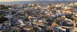 Cordoba Town