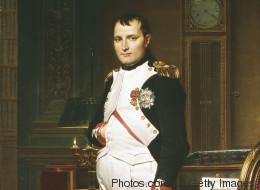 Lernen die neuen Helden von Napoleon?