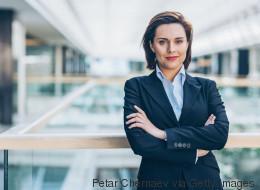 Das Geheimnis innerer Staerke! 5 Dinge, die wirklich selbstbewusste Menschen anders machen!