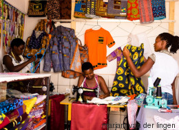 Wie ein Projekt in Ostafrika Inklusion am Arbeitsmarkt vorantreibt - und was wir alle davon lernen können