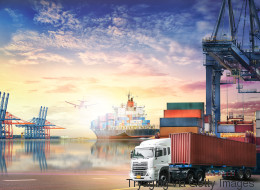 Handel(n) und Digitalisierung: Worte müssen Taten folgen