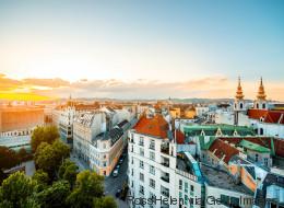 Angriff auf Eigentumsrecht in Österreich