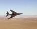 Αμερικανική επίδειξη δύναμης: Βομβαρδιστικά πέταξαν ανοιχτά των ακτών της  ...