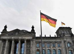 يوم فاصل في تاريخ السياسة الألمانية.. بدء التصويت في الانتخابات التشريعية وهذه فرص اليمين المعادي للمسلمين في الفوز