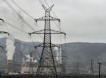 Επίκεινται ριζικές αλλαγές στην αγορά ηλεκτρικής ενέργειας