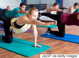 Επαναφορά μετά τις διακοπές με Pilates: Δέκα καλοί λόγοι για να το επιλέξετε