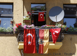 Was ich mir als Deutscher mit türkischen Wurzeln von der künftigen Bundesregierung erhoffe