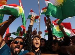 الأكراد يتحدّون الحلفاء والأعداء: ماضون في استفتاء الاستقلال.. وهذه الدول تستعدُّ لمواجهة النتائج