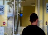 Το ποσοστό ανεργίας ακολουθεί πτωτική πορεία που αναμένεται να διατηρηθεί εκτιμούν αναλυτές της Alpha Bank