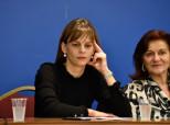 Yπουργείο Εργασίας: «Όσοι υποστηρίζουν ότι ο ΕΦΚΑ έχει πλασματικό πλεόνασμα, διαψεύδονται από τους αριθμούς»