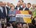 Σεισμός στην Ευρώπη από το αποτέλεσμα των Γερμανικών εκλογών!