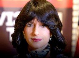 اليهوديات مجبرات على تغطية شعورهن بعد الزواج.. لماذا يثير الحاخامات جدلاً حول الموضوع؟