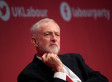 Why I'm Frustrated With Corbyn's Latest TV Interview