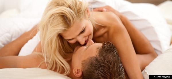 Romantischer sex video tits would