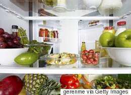 Ανοίξαμε τα ψυγεία και τα ντουλάπια όσων προσέχουν τη διατροφή τους και είδαμε τι έχουν μέσα