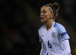 Look How Far Women's Football Has Come