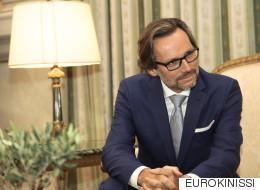Γερμανός πρέσβης: Η επόμενη κυβέρνηση θα επιδιώξει φιλοευρωπαϊκή ατζέντα