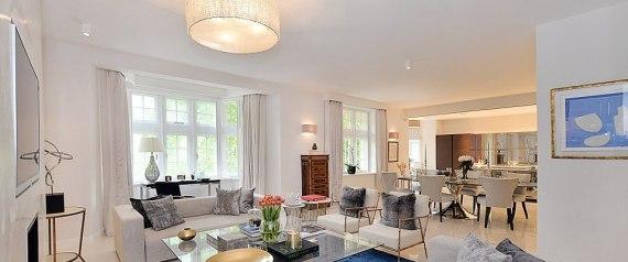 ثري خليجي يشتري شقتين في لندن بـ25 مليون جنيه إسترليني.. هذه مواصفاتهما N-OMAN-large570