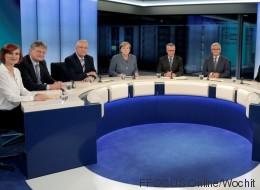 Zu viel Sendezeit für AfD? ARD-Chefredakteur schießt nach Herrmanns Wutrede zurück
