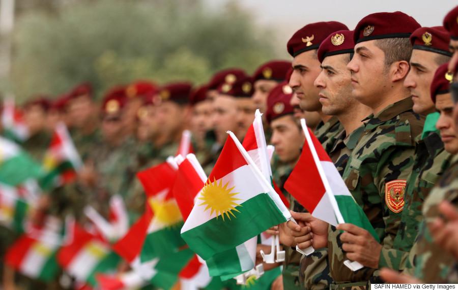 referendum kurds iraq 25 september