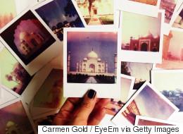 Η Polaroid επιστρέφει μετά από 10 χρόνια, με μία νέα και εξελιγμένη κάμερα