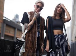 Αυτός είναι ο πιο επιτυχημένος οίκος μόδας στον κόσμο για το 2017