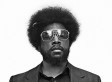 Questlove, Drummer For The Roots, Opens 'The Hoodie Shop' In New York