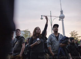 Was 11 Deutsche mit Migrationshintergrund der AfD jetzt zu sagen haben
