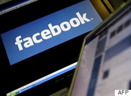 H Ρωσία απειλεί να μπλοκάρει το Facebook αν δεν συμμορφωθεί με τον νόμο της περί προστασίας προσωπικών δεδομένων