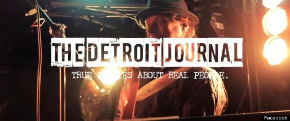 AWESOME NEWS TASK FORCE DETROIT