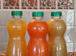 Pure Refreshment: The Greenest Convenience Drinks