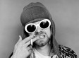 Kurt Cobain Photos: Jesse Frohman's Images Capture An Idol In His Last Days