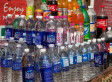 When Will FDA Stop Dragging Its Feet on BPA?