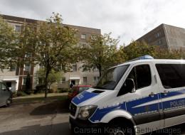 Leipziger Polizei sorgt mit rechtspopulistischen Tönen für Wirbel - und ist selbst erschrocken darüber
