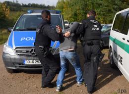 Offener Brief an Minister Ulbig: Die Haltung der Polizei Sachsen macht mir Sorgen um unser Land