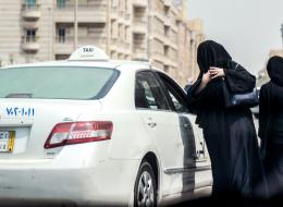ماذا تجني الرياض من السماح للمرأة بقيادة السيارة؟ مسؤول سعودي يجيب