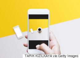 Οι νέες αλλαγές στο Instagram σας δίνουν ακόμα μεγαλύτερο έλεγχο στο προφίλ σας