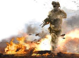 القتال قديماً لم يكن بالسيوف فقط.. أذكى الحروب النفسية عبر التاريخ