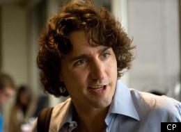 Justin Trudeau Ndp Merger