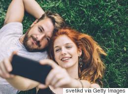 Εφαρμογή τεχνητής νοημοσύνης από Έλληνες ερευνητές κάνει τις «selfie» τρισδιάστατες
