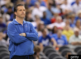 Fina Four Kentucky John Calipari