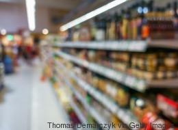 Erpresser mischt Gift in Babyprodukte: Mehrere deutsche Supermarktketten betroffen