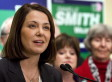 Danielle Smith On Wildrose Candidates Allan Hunsperger, Ron Leech And Their Controversial Comments