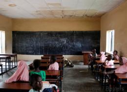 Ich habe eine afrikanische Schule besucht und weiß jetzt: Bildung hat für die Menschen dort einen unglaublichen Wert