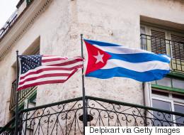 Ανεξήγητα προβλήματα υγείας σε δεκάδες υπαλλήλους της πρεσβείας των ΗΠΑ στην Κούβα