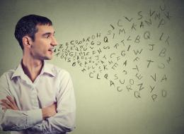 بتقليد الأصوات أو حتى بالخطأ.. 8 طرق تضاف بها كلمات جديدة في اللغة