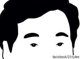 [퀴즈]이 눈썹과 눈동자에서 연상되는 사람은?