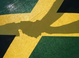 Mehr Europa wagen? Die großen Streitpunkte der Jamaika-Koalitionäre in der EU-Politik