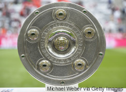 Köln - Leipzig im Live-Stream: Bundesliga online sehen, so geht's