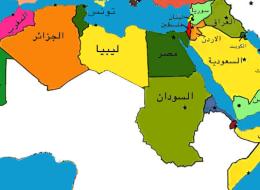 مصر وسوريا والمغرب.. لماذا سُميت البلدان العربية بأسمائها الحالية؟